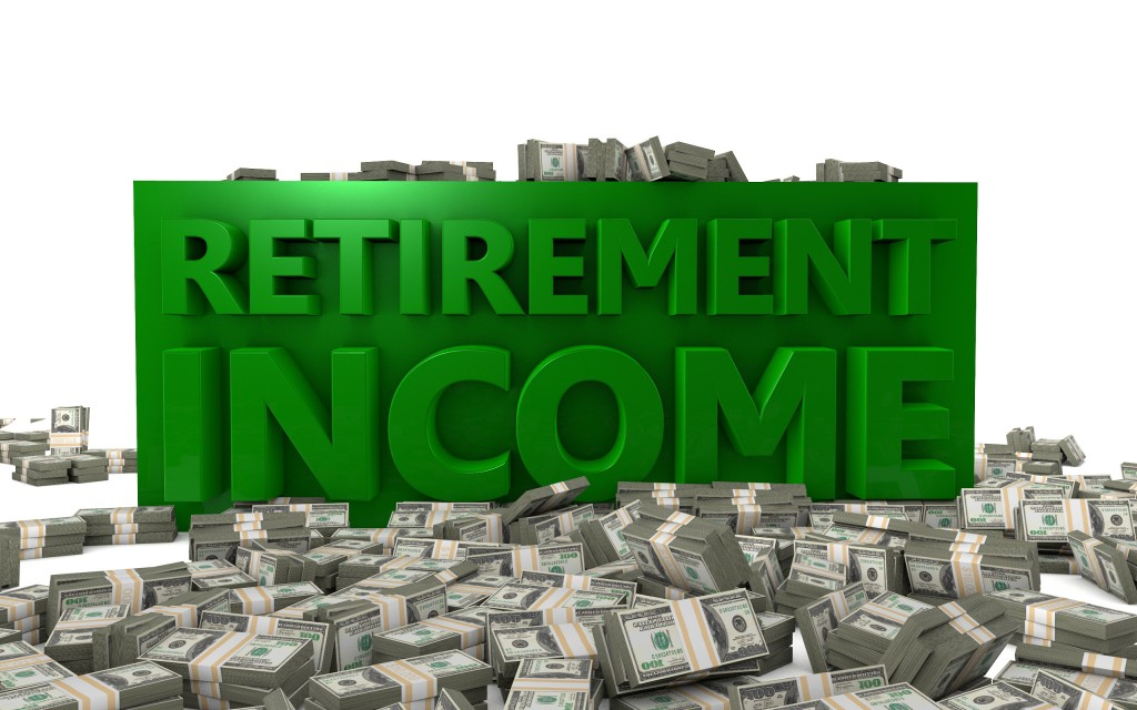 CSRS Offset and Social Security Calculating Your Pension