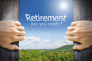 retirement quiz - are you ready to retire - ready for retirement online quiz