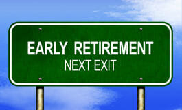 Early Retirement - VER Eligibility for postal service employees - what is vera