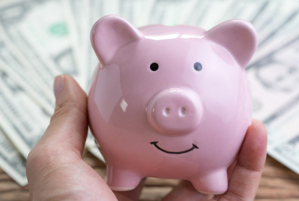 Thrift Savings Plan Guide | TSP Support | My Federal